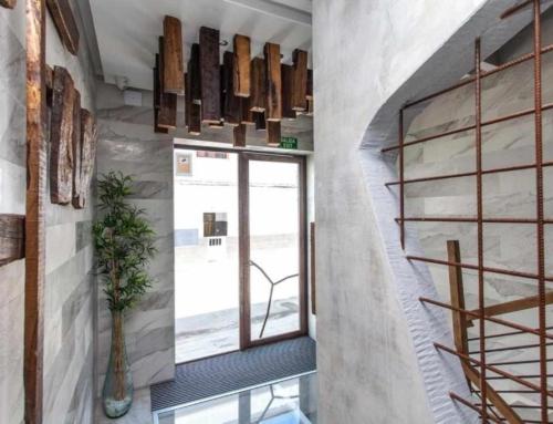 Hotel Vacanzy Urban Boutique Corralejo